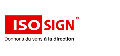 logo-ISOSIGN